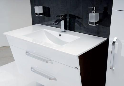 koupelnova-skrinka-kali-56090-1